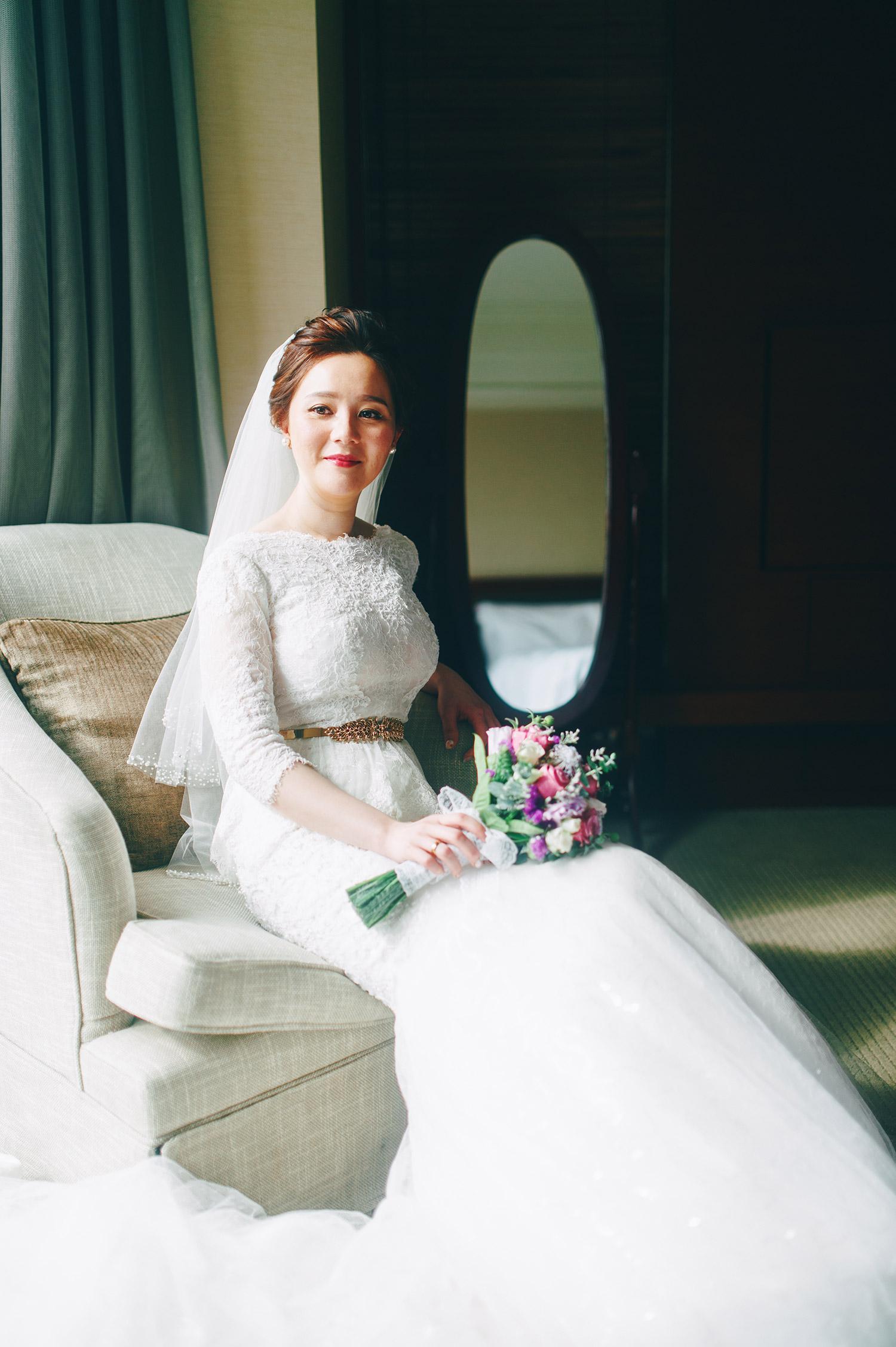 wedding_portfolio_045_038