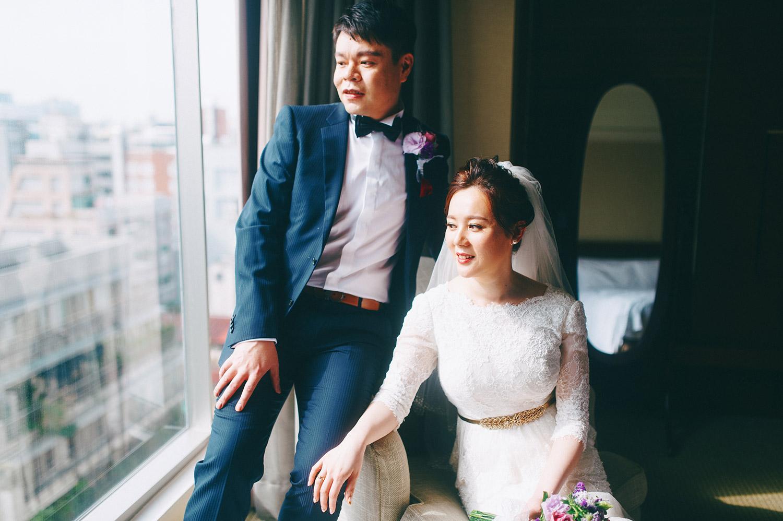 wedding_portfolio_045_040