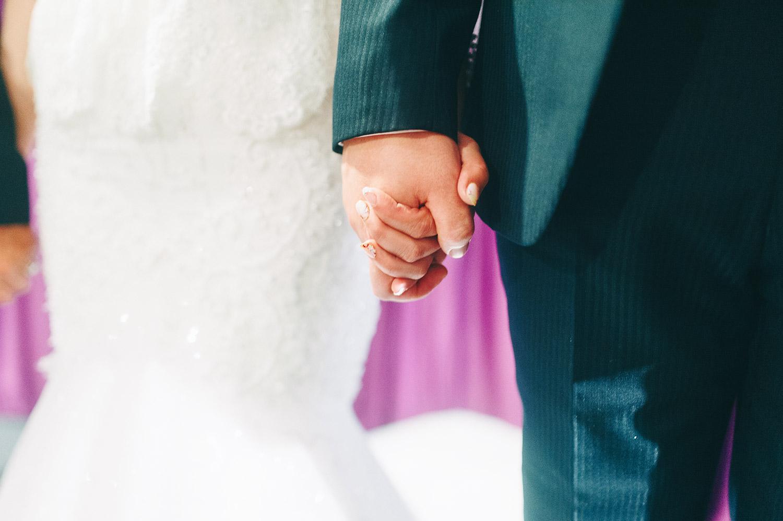 wedding_portfolio_045_044
