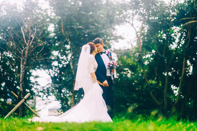 wedding_portfolio_045_045