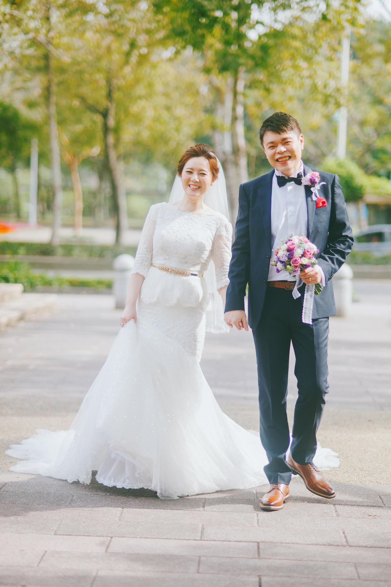 wedding_portfolio_045_046
