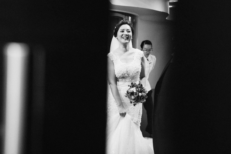 wedding_portfolio_045_052