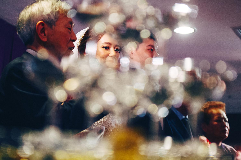 wedding_portfolio_045_058