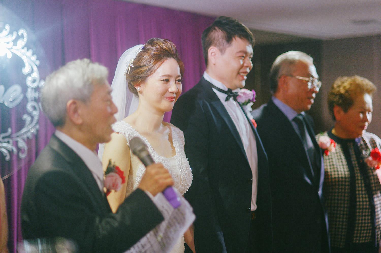 wedding_portfolio_045_059