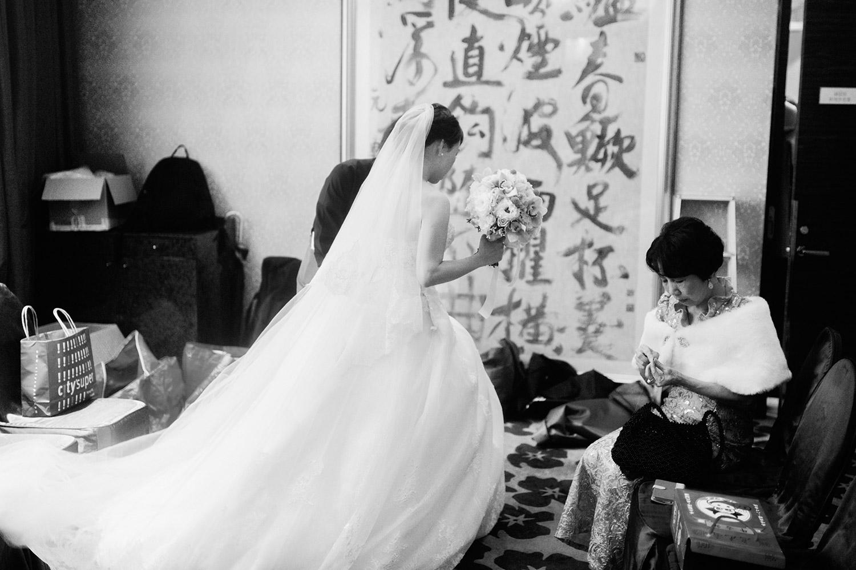 wedding_portfolio_046_004