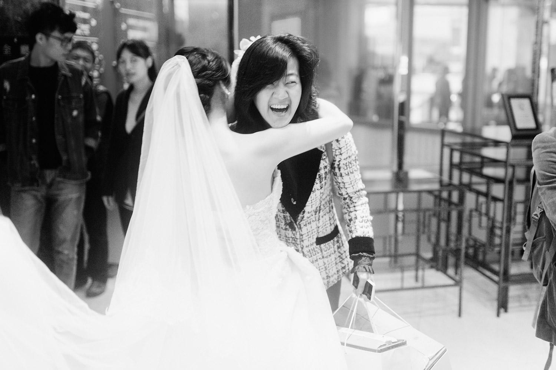 wedding_portfolio_046_006