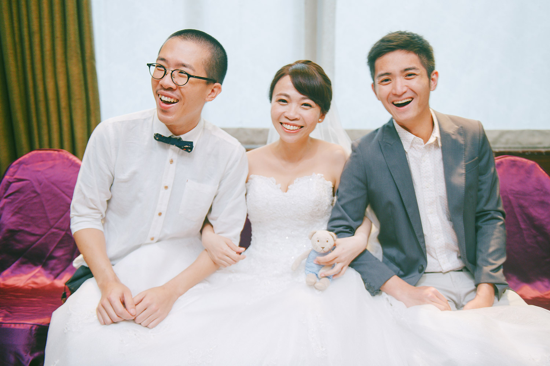 wedding_portfolio_046_008