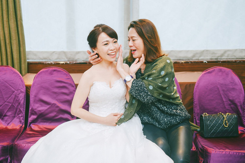 wedding_portfolio_046_011