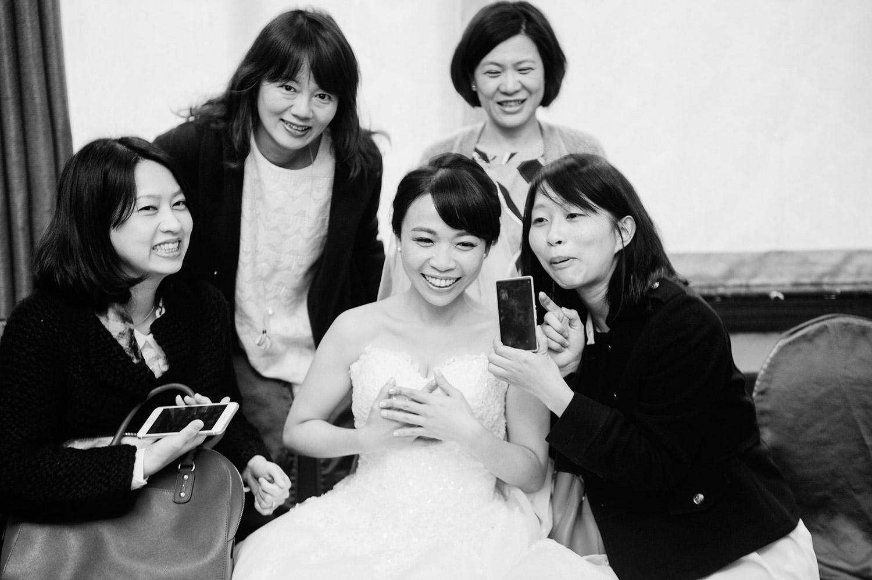 wedding_portfolio_046_013