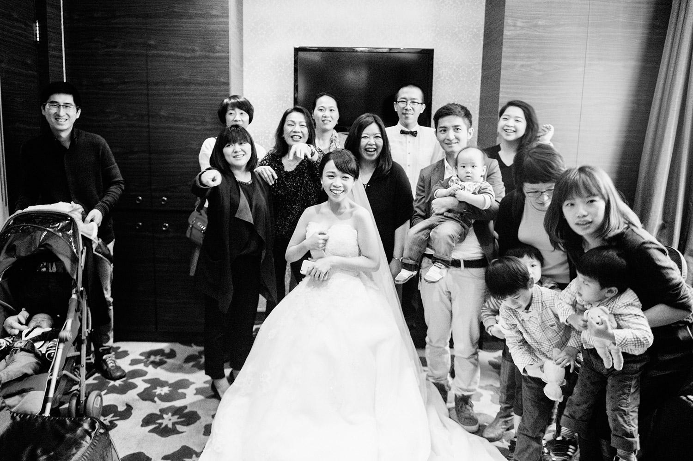 wedding_portfolio_046_014