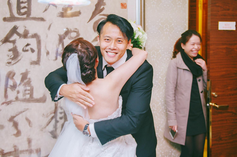 wedding_portfolio_046_017
