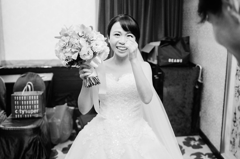wedding_portfolio_046_018