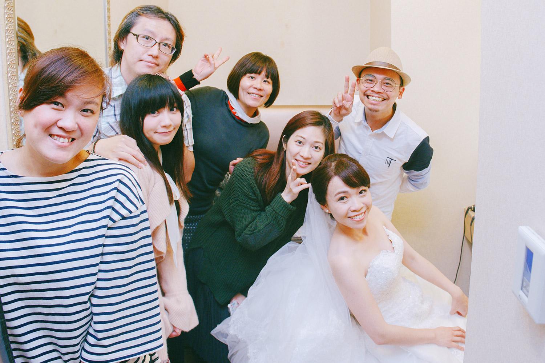 wedding_portfolio_046_019