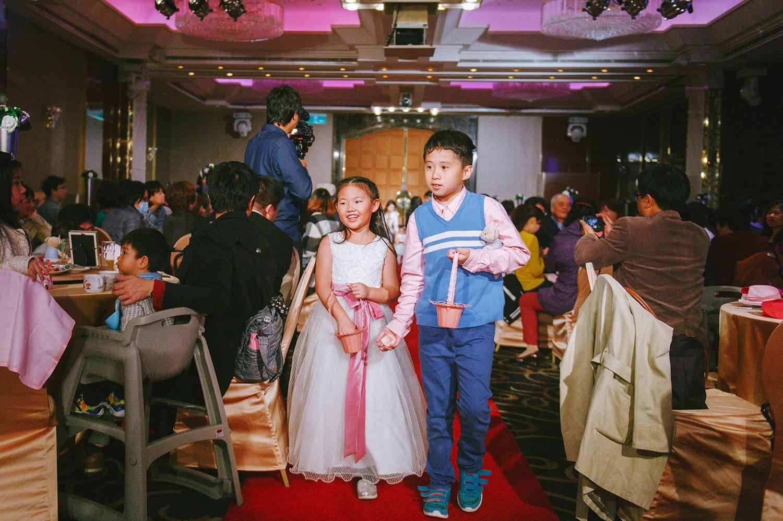 wedding_portfolio_046_021