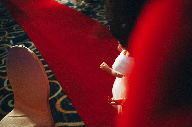 wedding_portfolio_046_023