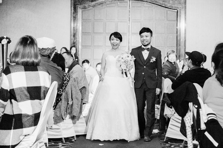 wedding_portfolio_046_025
