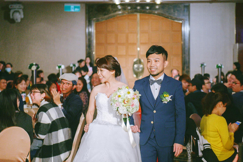 wedding_portfolio_046_026