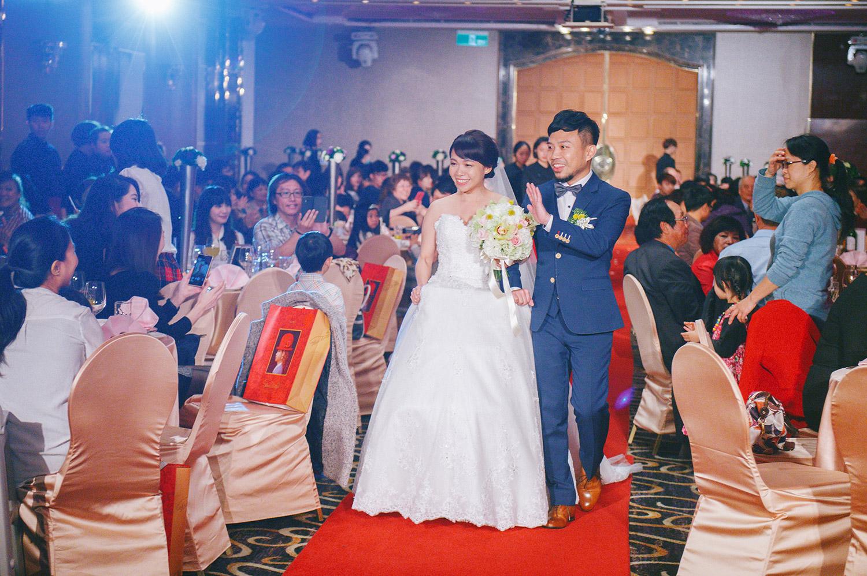 wedding_portfolio_046_027