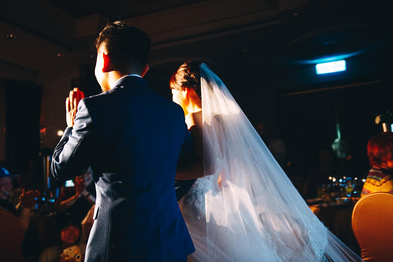wedding_portfolio_046_028