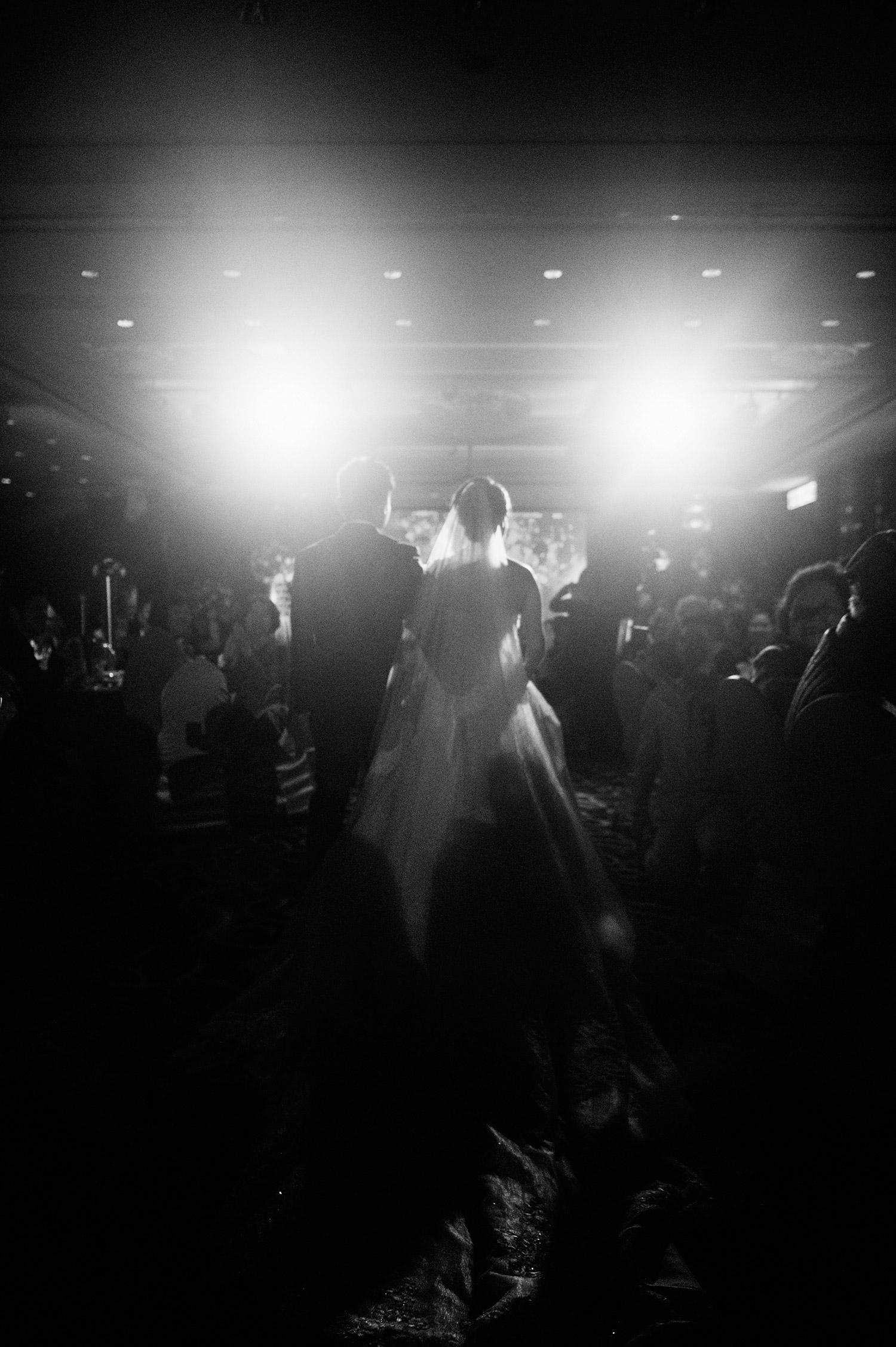 wedding_portfolio_046_029