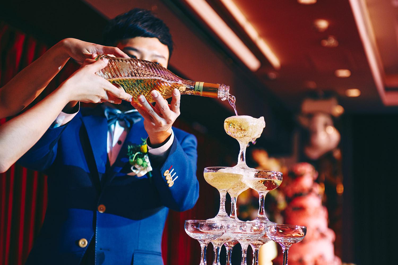 wedding_portfolio_046_030