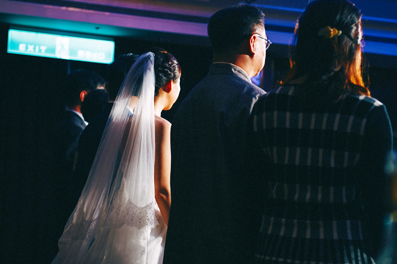 wedding_portfolio_046_031