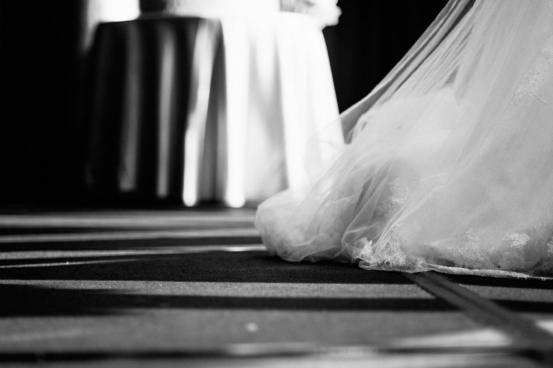 wedding_portfolio_046_033