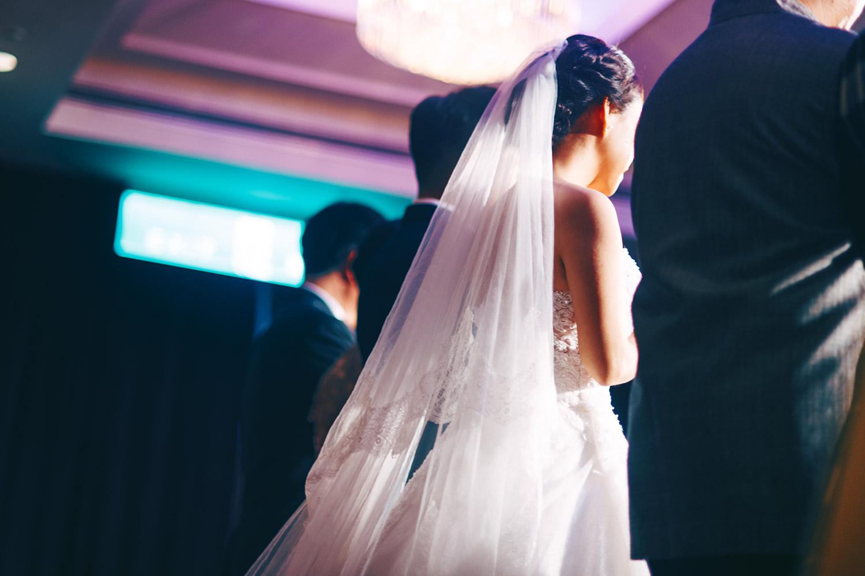 wedding_portfolio_046_034