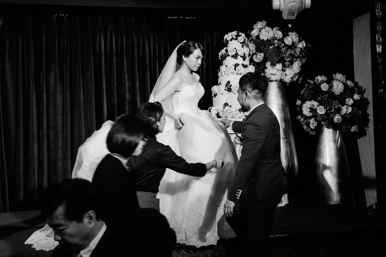 wedding_portfolio_046_035
