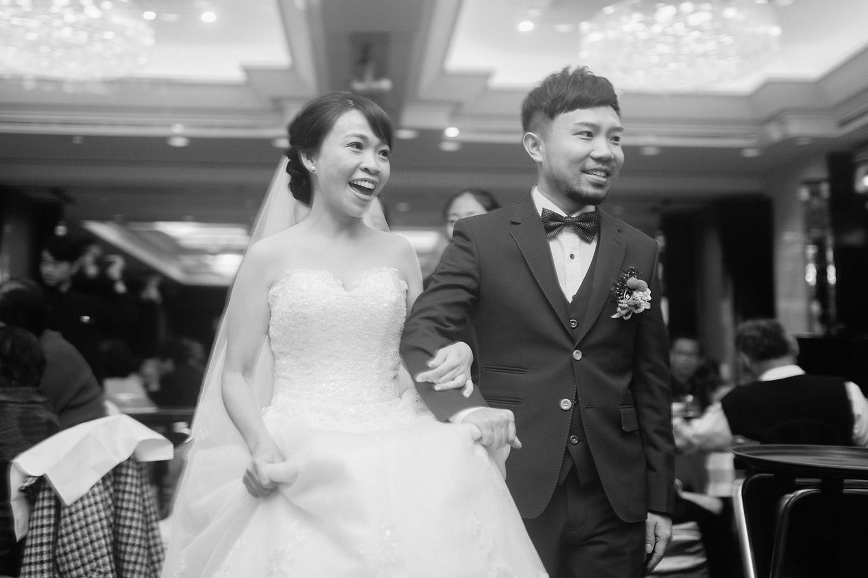 wedding_portfolio_046_036