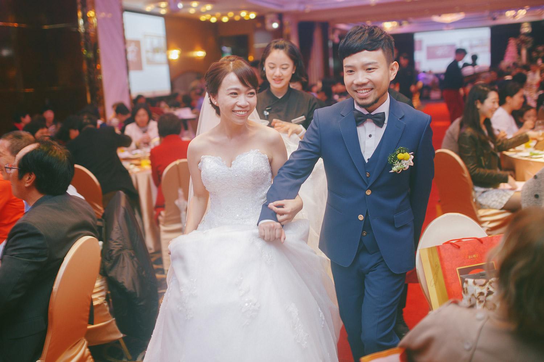 wedding_portfolio_046_037