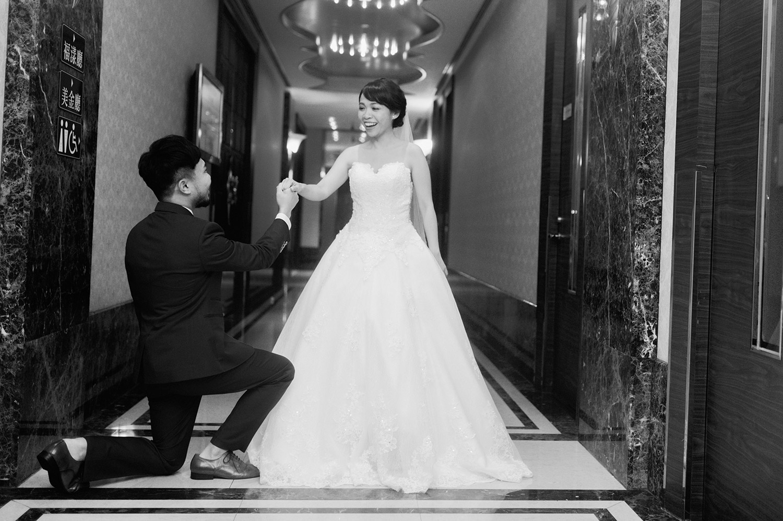 wedding_portfolio_046_038