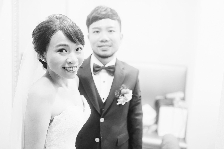 wedding_portfolio_046_039