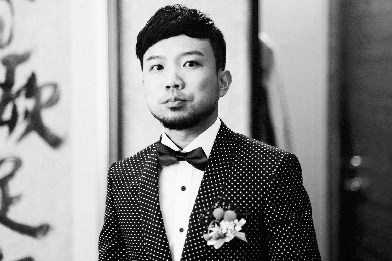 wedding_portfolio_046_040
