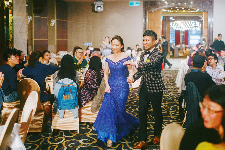 wedding_portfolio_046_043