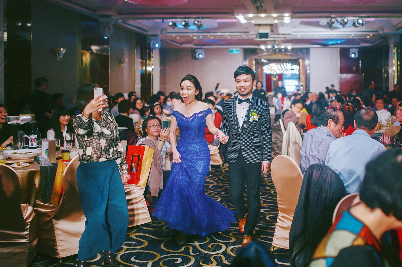 wedding_portfolio_046_045