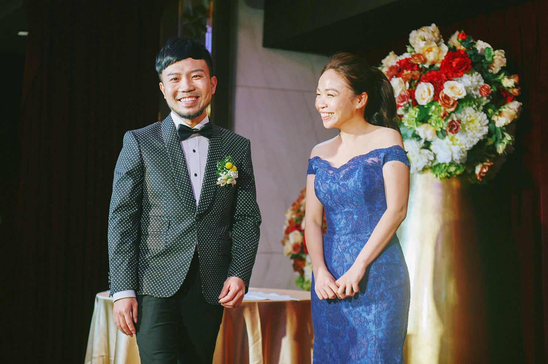 wedding_portfolio_046_049