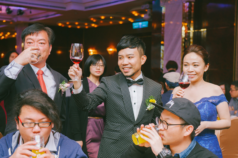 wedding_portfolio_046_050