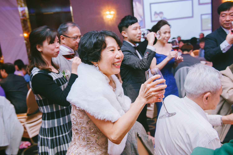 wedding_portfolio_046_051