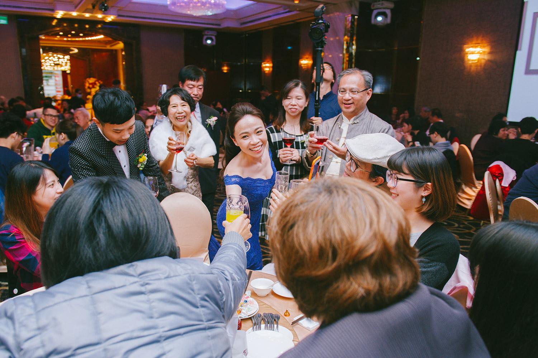 wedding_portfolio_046_052
