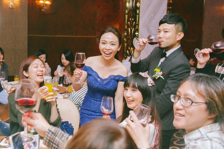 wedding_portfolio_046_053