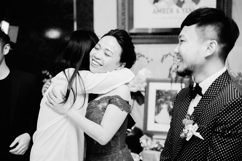 wedding_portfolio_046_057