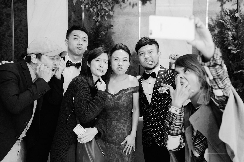wedding_portfolio_046_062