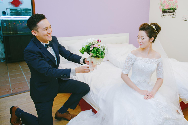 wedding_portfolio_047_010