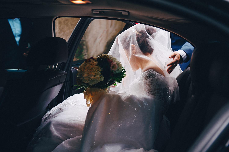 wedding_portfolio_047_015