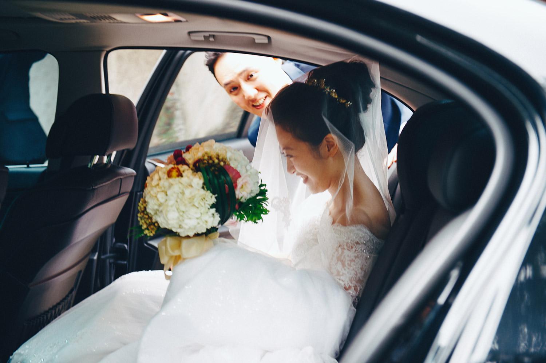 wedding_portfolio_047_016