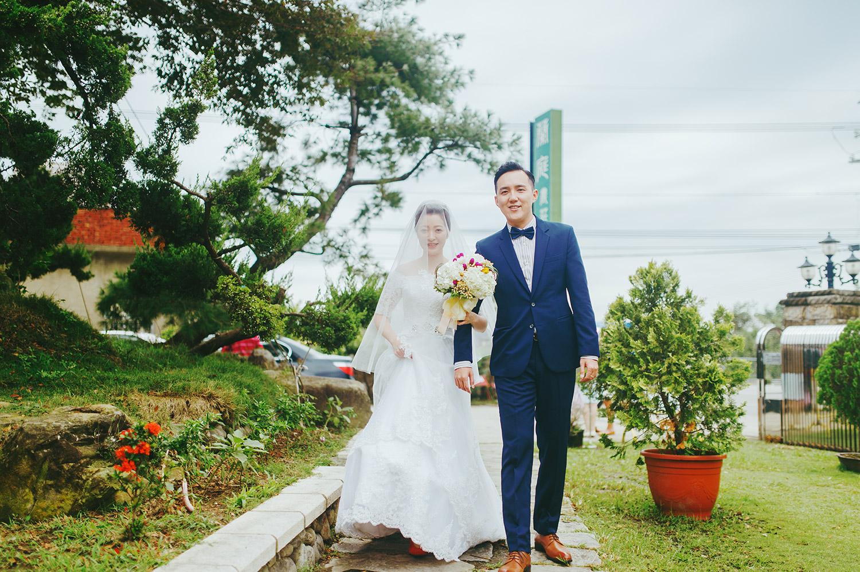 wedding_portfolio_047_018