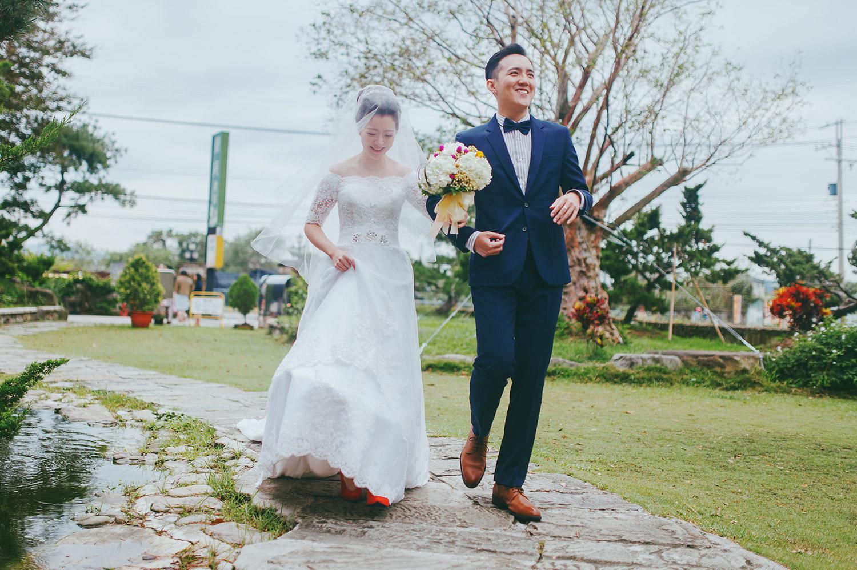 wedding_portfolio_047_019