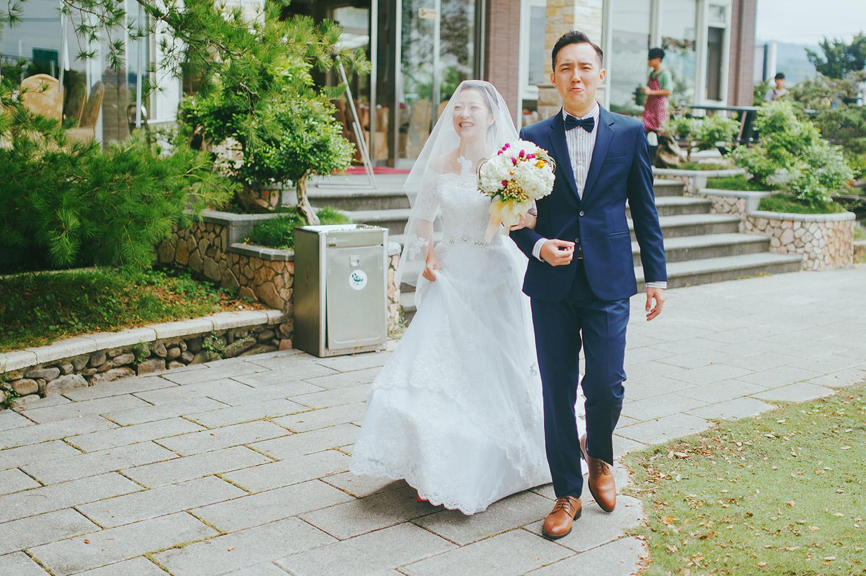 wedding_portfolio_047_021