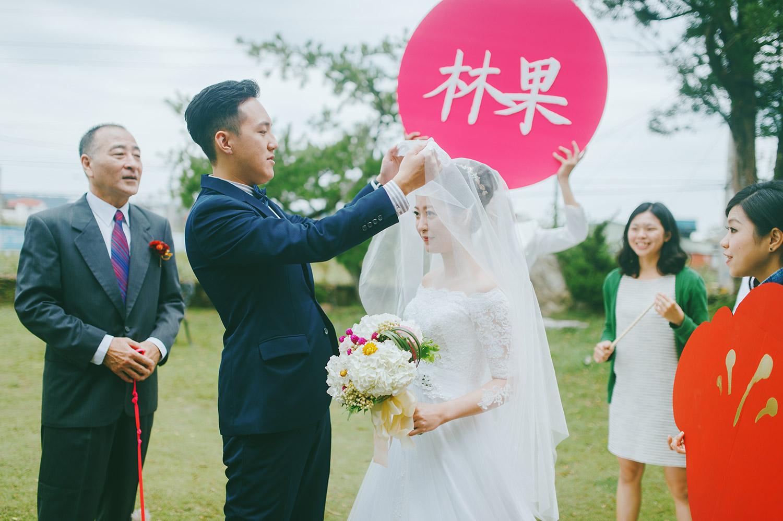 wedding_portfolio_047_022
